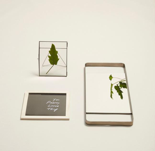 spiegel---31xh76cm---ijzer---hubsch[2].jpg
